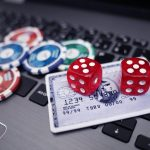 Casino Gambling: Taking Full Control of the Games