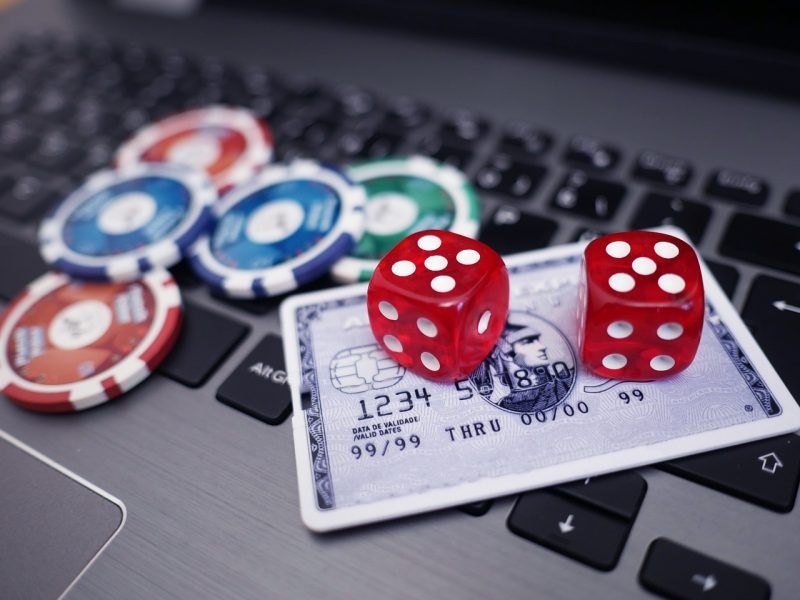 Qualities of the Best Sports Gamblers