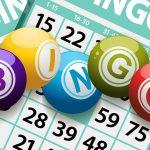 What makes bingo a brilliant casino game?