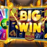 All The Details Behind Gambling Online Bonus Offers