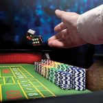 Gambling Online As being a Social Networking