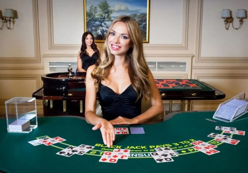 Benefits of poker tournaments: what you need to know