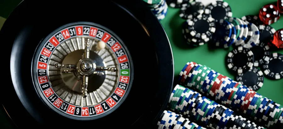 Indian Rummy: Play this casino game in Malaysia