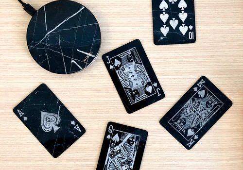 Laws Regarding Poker Indonesian