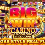 The Deals of the Players for Casino Online: Feel The Deals